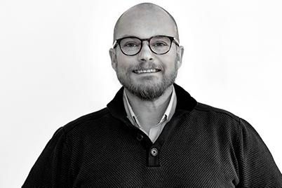Christofer Nordqvist
